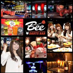 ビー Bee 天神店