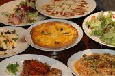 ビストロ BISTRO Italian Diningクチコミ・ビストロ BISTRO Italian Diningクーポン