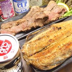 東京都新宿区西新宿7-19-7周辺の店舗・施設