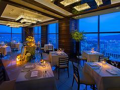 Restaurant SORA ソラ