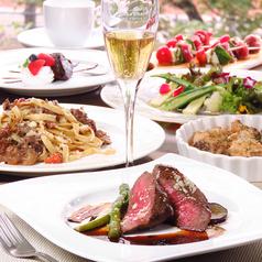 ラ カサブランカ LA・CASABLANCA