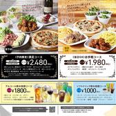 カラオケの鉄人 池袋西口店クチコミ・カラオケの鉄人 池袋西口店クーポン
