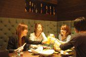 Garden Restaurant&CafeBar Ni-Yon ニーヨン クチコミ・Garden Restaurant&CafeBar Ni-Yon ニーヨン クーポン