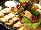 ヤンプニ 韓国料理クチコミ・ヤンプニ 韓国料理クーポン