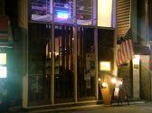 American Music Live&Bar GARTHクチコミ・American Music Live&Bar GARTHクーポン