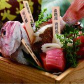 淡路島と喰らえ 恵比寿店クチコミ・淡路島と喰らえ 恵比寿店クーポン