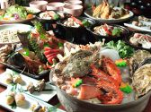 いろり焼 魚さい うおさいクチコミ・いろり焼 魚さい うおさいクーポン