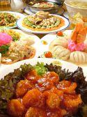 台湾中華アジア料理 味屋 原宿店クチコミ・台湾中華アジア料理 味屋 原宿店クーポン