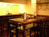 下町ブラスリーANZIM洋食酒場クチコミ・下町ブラスリーANZIM洋食酒場クーポン