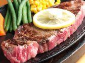 ステーキ ケンタス Steak KENTASクチコミ・ステーキ ケンタス Steak KENTASクーポン