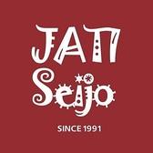ジャティー セイジョウ JATI Seijoクチコミ・ジャティー セイジョウ JATI Seijoクーポン