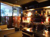 ヴァノ Vano バー bar&Diningクチコミ・ヴァノ Vano バー bar&Diningクーポン