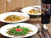 たなか イタリア料理クチコミ・たなか イタリア料理クーポン