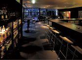 ばー しーがる バー bar SEAGULLクチコミ・ばー しーがる バー bar SEAGULLクーポン
