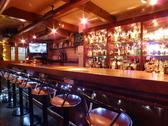 カロン KARON バー Bar カフェクチコミ・カロン KARON バー Bar カフェクーポン