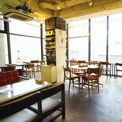 コーデュロイカフェ CORDUROY cafe