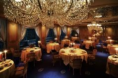 ホテルニューオータニ トゥールダルジャンの画像