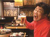 情熱ホルモン JR八尾酒場クチコミ・情熱ホルモン JR八尾酒場クーポン