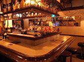 ショットバー Bar テリーズクチコミ・ショットバー Bar テリーズクーポン