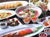 ホテルグリーンプラザ大阪 パーティ Party スペースクチコミ・ホテルグリーンプラザ大阪 パーティ Party スペースクーポン