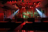 ディースリー D.III ライブバー Live Barクチコミ・ディースリー D.III ライブバー Live Barクーポン