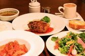 おどりや 肉 野菜ダイニングクチコミ・おどりや 肉 野菜ダイニングクーポン