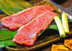 肉料理 安田 今出川
