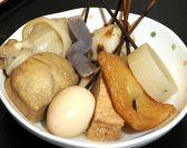 串と惣菜の店 いなかやクチコミ・串と惣菜の店 いなかやクーポン