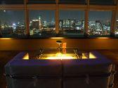 プレシャストウキョウベイ PRECIOUS TOKYO BAYクチコミ・プレシャストウキョウベイ PRECIOUS TOKYO BAYクーポン
