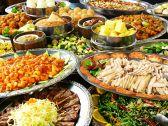 喜来福食館 けーらいふうしょくかん 四川料理クチコミ・喜来福食館 けーらいふうしょくかん 四川料理クーポン