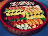 大黒鮨クチコミ・大黒鮨クーポン