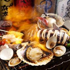 浜焼太郎 鶴舞店