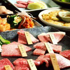 あけぼの食堂 横浜苑2号店