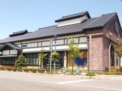 函館まるかつ水産 本店