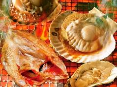 はたご家(ロバタイザカヤハタゴヤ) - 釧路 - 北海道(和食全般,居酒屋,かに・えび,海鮮料理)-gooグルメ&料理