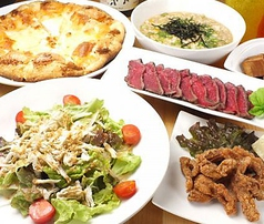 Cafe&Dining きまぐれ