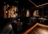 カナリア CANARIA バーアンドラウンジ Bar & Loungeクチコミ・カナリア CANARIA バーアンドラウンジ Bar & Loungeクーポン