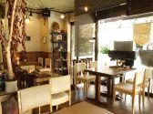 喫茶店 七福クチコミ・喫茶店 七福クーポン