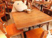 ムーミンベーカリー&カフェ 東京ドームシティ ラクーア店クチコミ・ムーミンベーカリー&カフェ 東京ドームシティ ラクーア店クーポン