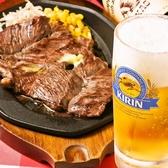 ステーキハウス TEXASテキサス 野村ビル店クチコミ・ステーキハウス TEXASテキサス 野村ビル店クーポン