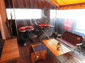 バー トライアングル Bar TRIANGLEクチコミ・バー トライアングル Bar TRIANGLEクーポン