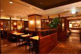 ハートンホテル南船場 レストラン サザン亭クチコミ・ハートンホテル南船場 レストラン サザン亭クーポン