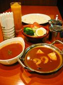 コルマ KORMA下町カレー食堂クチコミ・コルマ KORMA下町カレー食堂クーポン