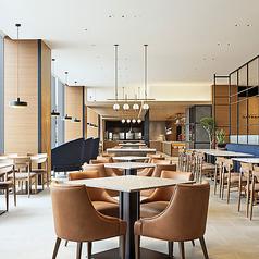 シェラトングランドホテル広島 ブリッジ