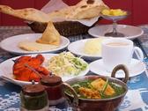 インド料理 シュリアルナクチコミ・インド料理 シュリアルナクーポン