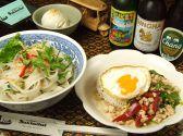 スコータイ タイ国家庭料理クチコミ・スコータイ タイ国家庭料理クーポン