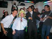 FIESTA Internatinal Karaoke バー bar 割引クーポン・カラオケ割引クーポン