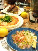 イナセヤ キッチン Kitchen ワイン食堂クチコミ・イナセヤ キッチン Kitchen ワイン食堂クーポン