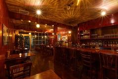 Bar&Restaurant Anji