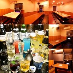 カレーハウスCoCo壱番屋新宿歌舞伎町店>